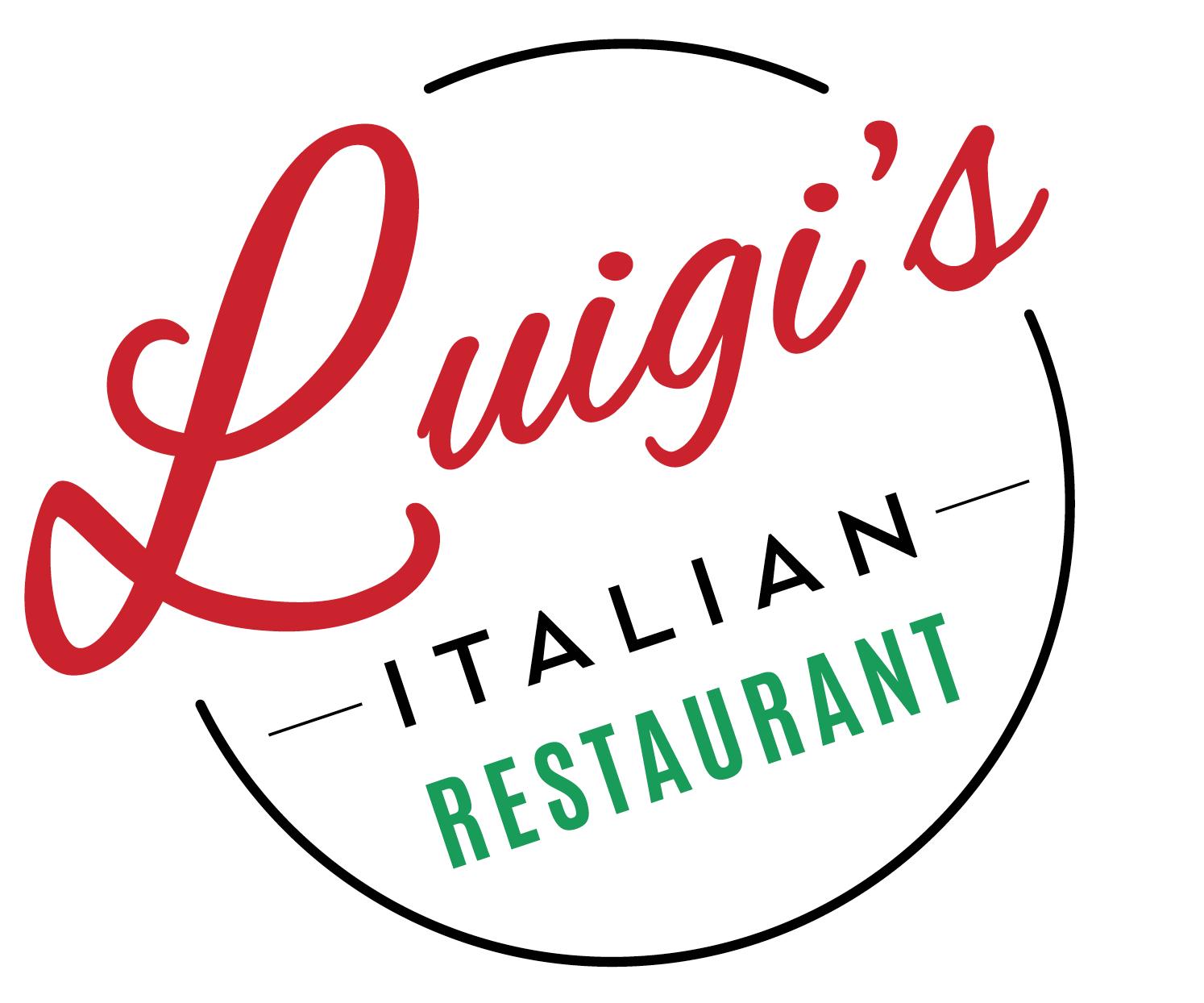 Luigi S Italian Restaurant Sheboygan Wisconsin Luigis Italian